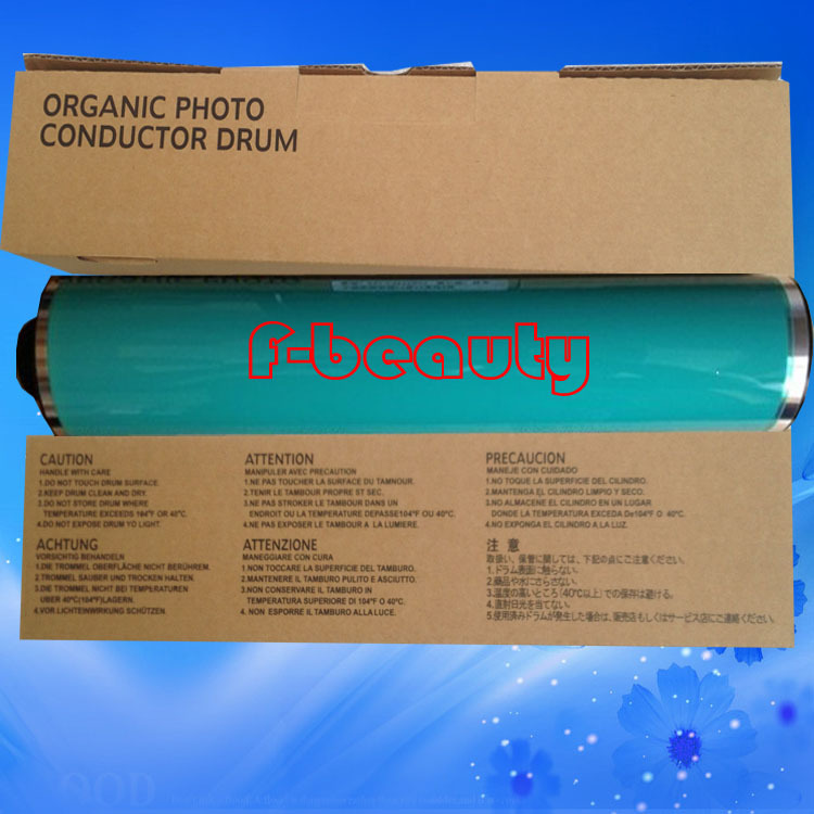 High Quality A230-9510 Original New Trade English Copier OPC Drum For Ricoh Aficio 340 350 450 1035 1045 2035 2045 3035 3045 new original opc drum for toshiba aficio e studio2500c 2330c 2830c 3530c 4520c 3500c drum 6le0127000