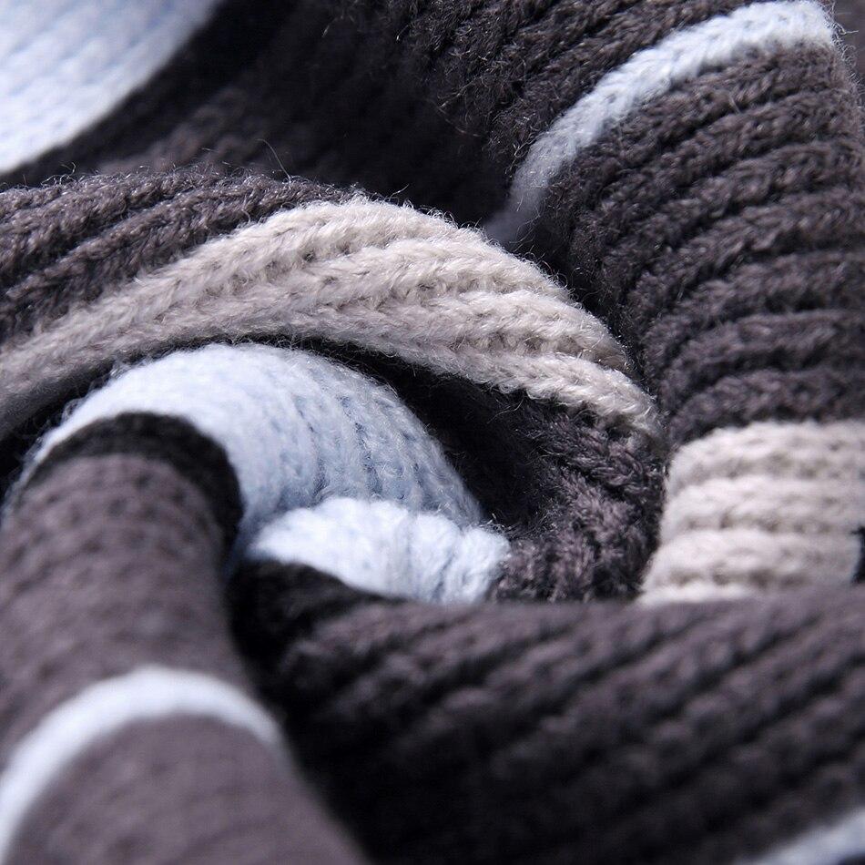 San Витале Для женщин Шарфы для женщин зима теплая шаль Элитный бренд мягкие модные утепленные обертывания с длинной бахромой кашемировый ша...