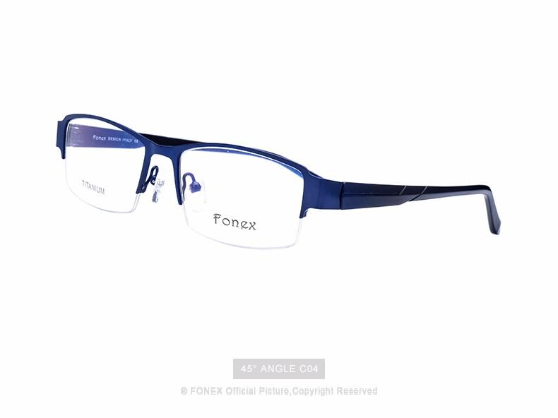 fonex-brand-designer-women-men-fashion-luxury-titanium-square-glasses-eyeglasses-tr90-eyewear-computer-myopia-silhouette-oculos-de-sol-with-original-box-F10014-details-6-colors_01_01_27