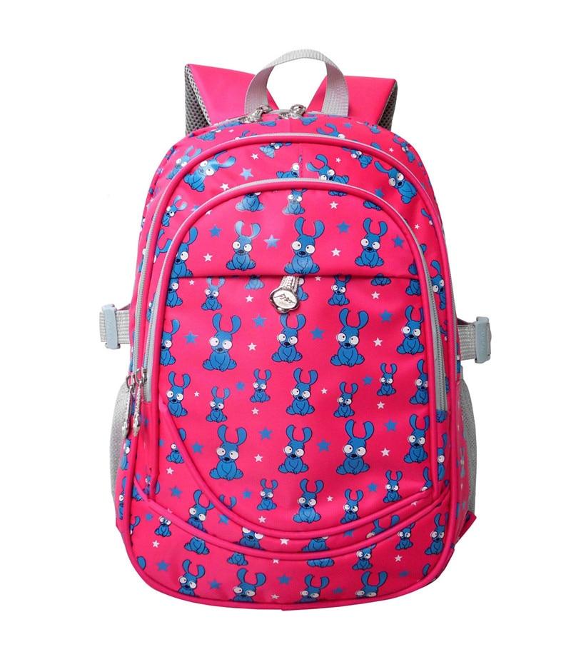 school bag,child backpack,backpack,bags,school backpacks,schoolbag,rabbit printing bags,lovely children backpacks kids mochila