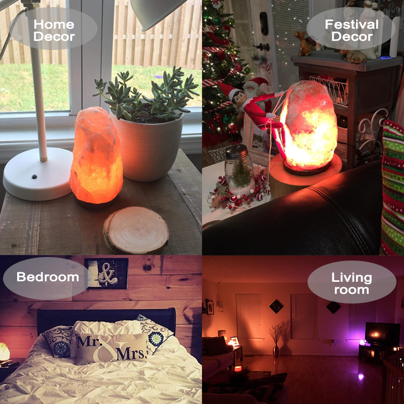 KHLITEC-Salt-Lamp-Natural-Shape-Himalayan-Crystal-Rock-Dimmable-Carved-Sea-Salt-Air-Purifier-Night-Light9