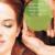 Puros óleos essenciais óleo de coco 200 ml/Garrafa de coco-extra-virgem-óleo orgânico natural para a pele care & cuidados com o cabelo-corpo óleo de massagem