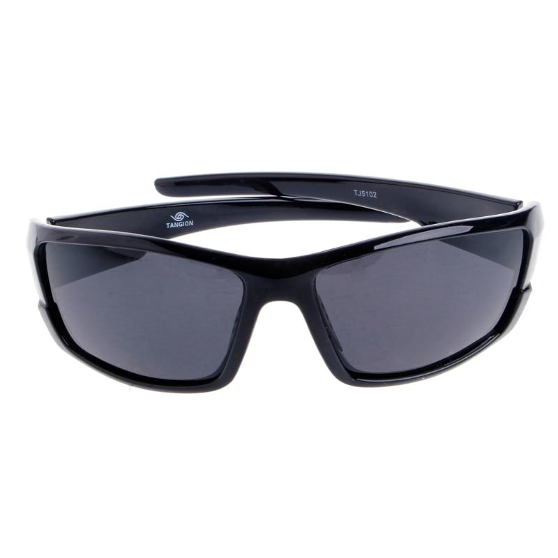 Hot Herren Polarisierte Sonnenbrille Fahren Radfahren Brille Sport Outdoor Angeln Brillen Wasserdicht, StoßFest Und Antimagnetisch