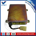 SK300-1 SK200-1 компьютерная плата CPU 2480U371F4 2480U371F2 для экскаватора Kobelco