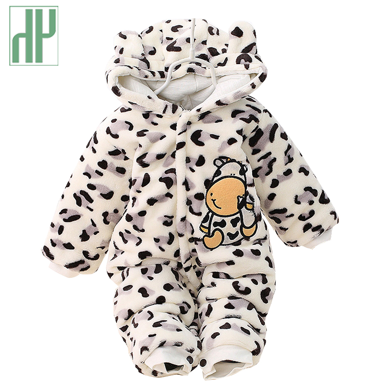 e28b33fc380a 3 6 9 12 months baby clothes cute winter warm longsleeve coral ...