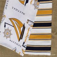 新しいファッション綿スラブコットン布ソファセーリング肥厚枕マニュアルカーテン生地卸売背景