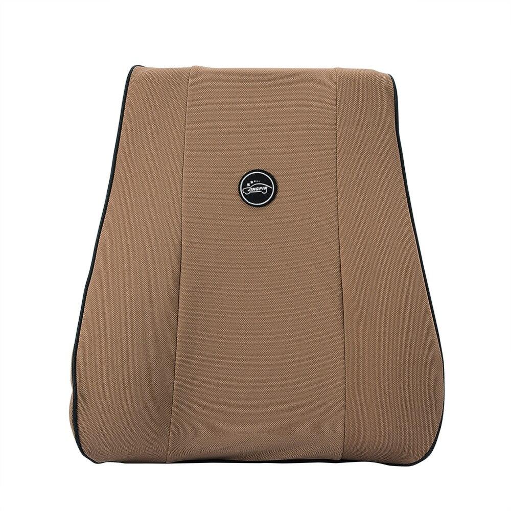 Aliexpress.com : Buy Lumbar Support Car Interior