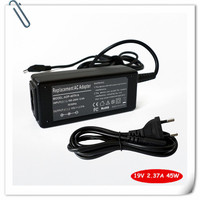 19V 2.37A AC Adapter Charger for ASUS ZenBook UX21A-R7102F UX21A-R7202F UX31A-1AR5 UX31A-R4005X Notebook Power Supply Cord