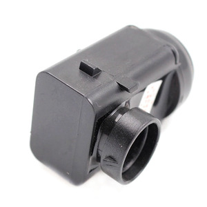 Image 4 - 4 pcs PDC Parking Sensor For Mercedes Benz W163 W164 W203 W210 W211 W220 CL500 0015427418 0035428718 A0015427418 car accessories