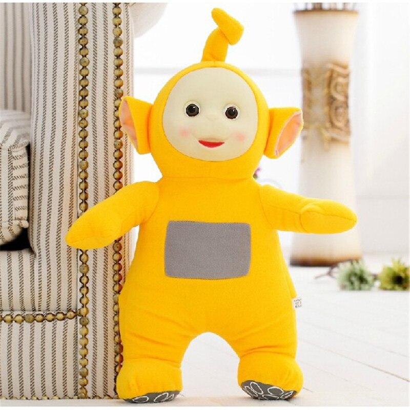 Elsadou-2018-Teletubbies-Laa-Po-Tinky-Dipsy-Plush-Toy-Doll.jpg_640x640_