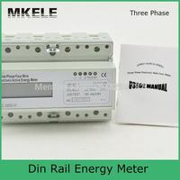 MK-LEM021JC קוט