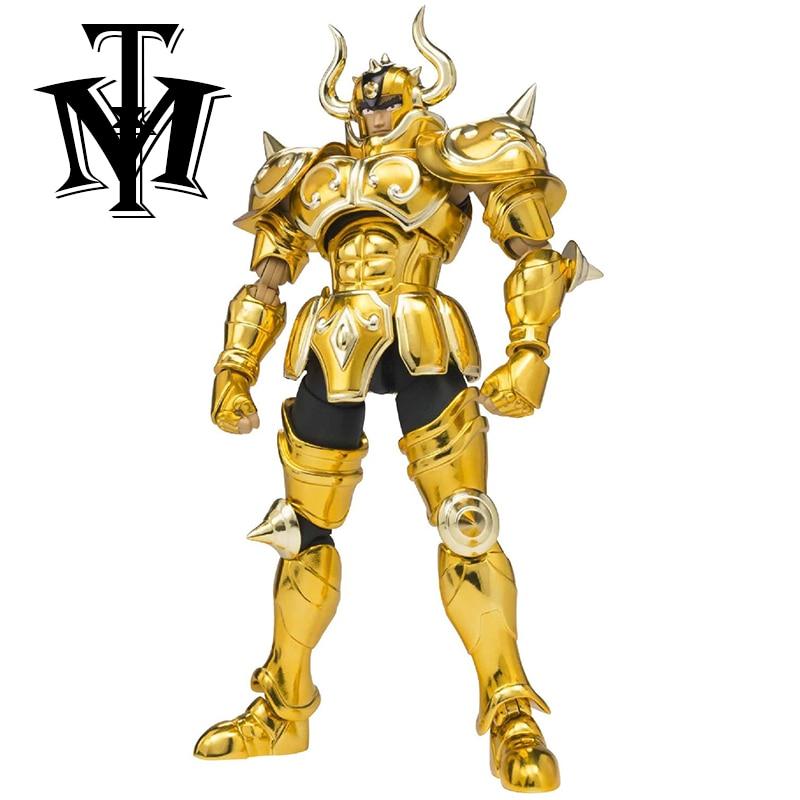 Saint Seiya SD Myth Cloth Anime Hero Pegasus Seiya