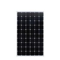 Solar Panel Home System Kit 20v 250w 20 PCs Solar Power System 6000W 6KW Solar Battery Grid Tie Off Grid Solar System For Home