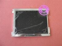 1 шт. оригинальный lq064a5cg01 Sharp ATM промышленного управления ЖК дисплей экран