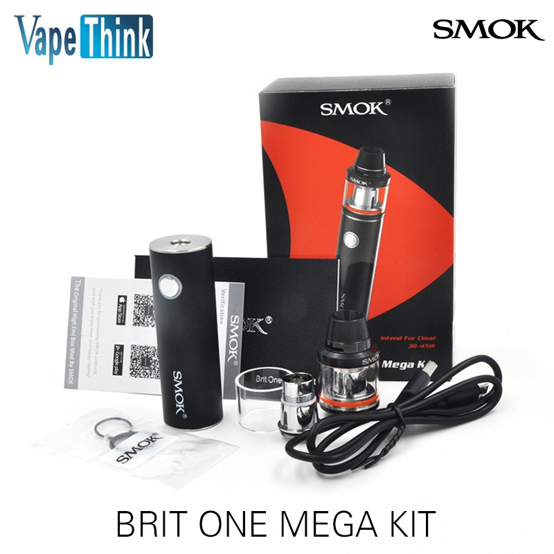 BRIT-ONE-MEGA-KIT-3