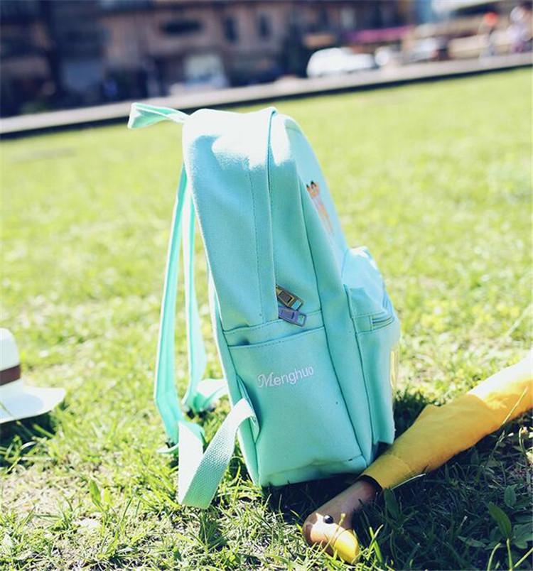 women backpack6