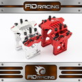 FID Racing/LOSI 5ive T Centre easy Diff with brake set(rc car parts ,toy)