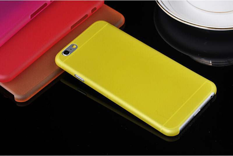 case for iphone6 4.7 inch-8