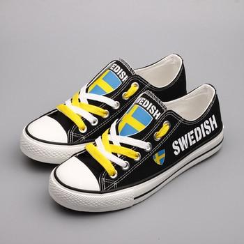 e6d146455351 Women s Shoes – Deal Point