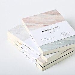 Note créative pour Silence carnet journal intime dessin 80 feuilles papier carnet de croquis cadeaux papeterie fournitures de bureau scolaire