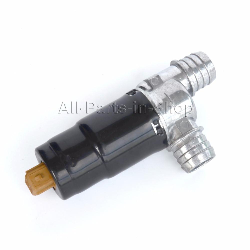 hight resolution of new idle control valve for bmw e23 e24 e28 e30 l6 l7 m5 m6 13411286065 0280140509 fdb835 92860616100 0345 76 13411286065a