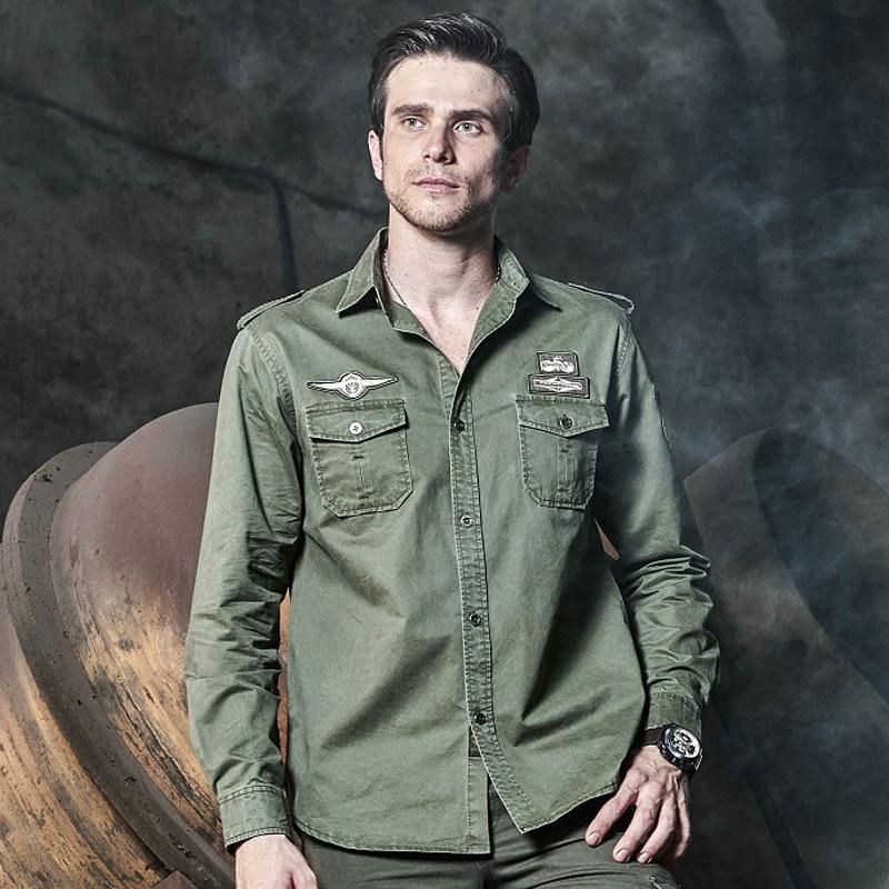 CC3 Dorce Men/'s Fine Gauge Sweaters  Brown BRAND NEW