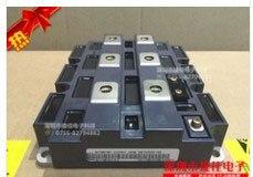 CM2400HCB-34N FG4000GX-90DA CM1400E3U-24NF original 2400 1400