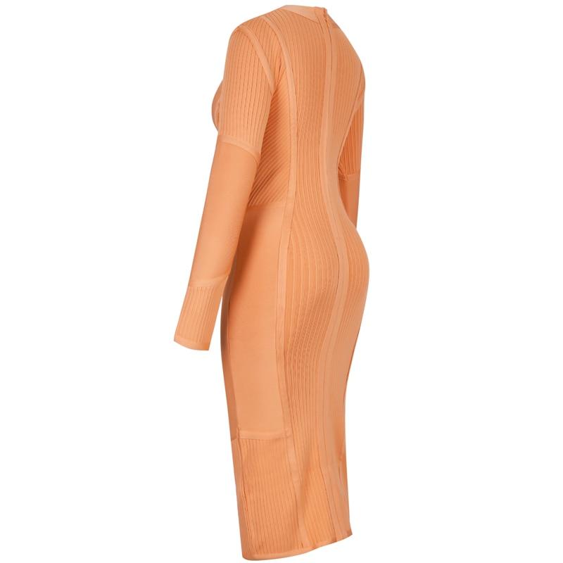 Ocstrade Women's Dress New