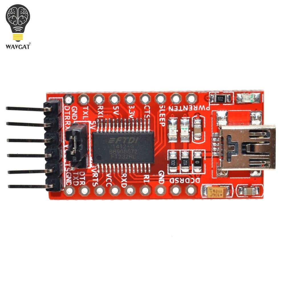 93C86 circuit intégré-CASE DIP8 marque ST Semiconductor