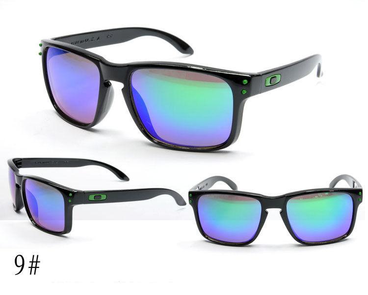 2017 Sport Brand design Fashion UV400 Sunglasses Men Travel Sun Glasses sport sunglass For Male Eyewear Gafas De Sol (5)