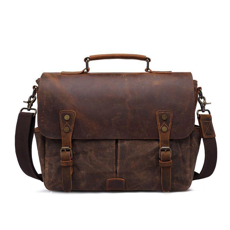 Top sell Travel Quality Bag Fashion High Quality Men Crossbody Bag Waterproof Shoulder Bag For men 2018 New Business Travel Bag top quality 2018 new bag lady shoulder bag