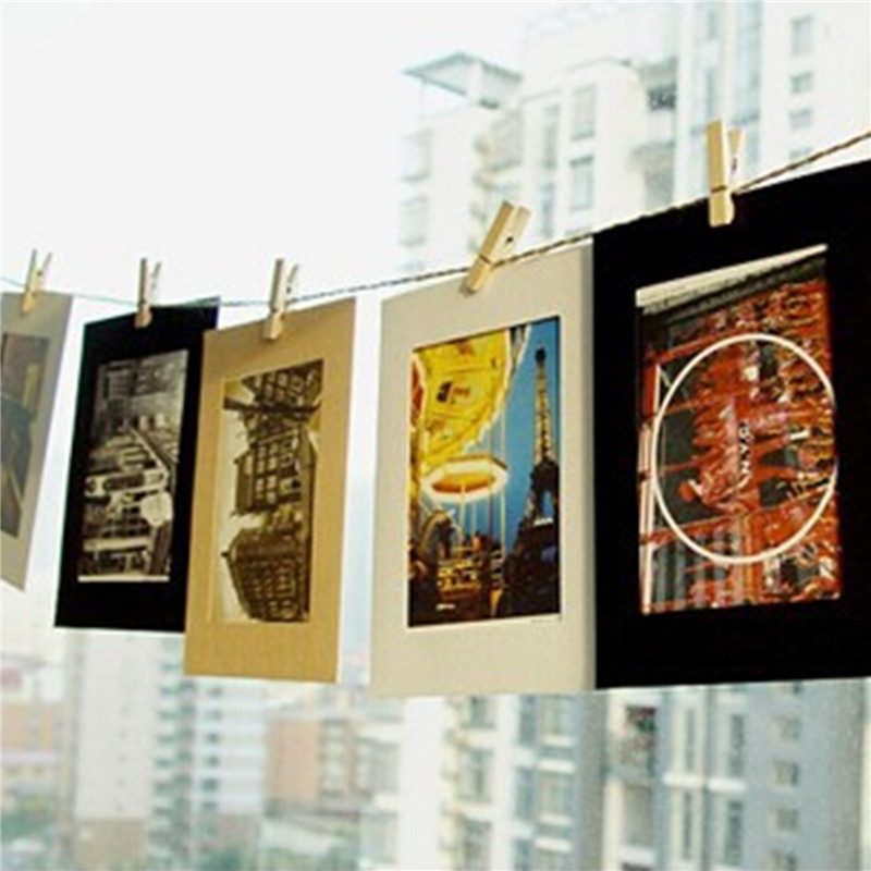 Picture Clips Hanging popular picture hanging clips-buy cheap picture hanging clips lots