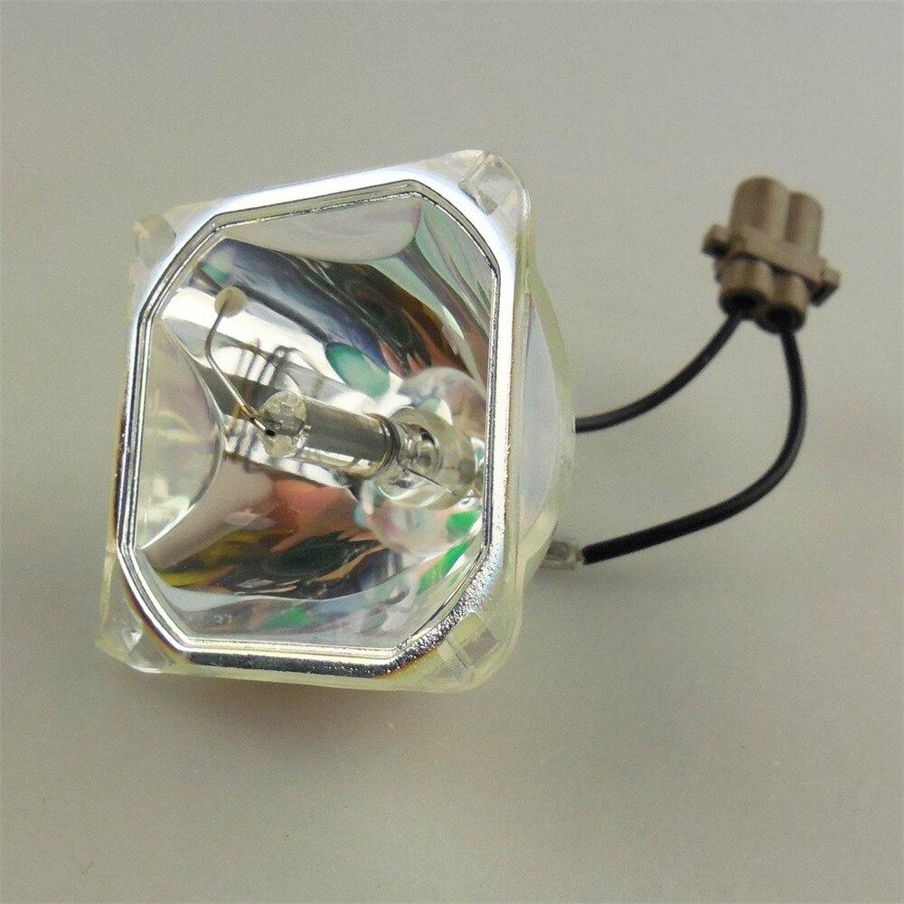 ET-LAE16 Remplacement Projecteur nu Lampe pour PANASONIC PT-EX16K