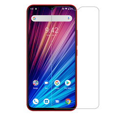 На Алиэкспресс купить стекло для смартфона mobile 9h tempered glass for umidigi f1 play 6.3дюйм. glass protective film screen protector cover phone