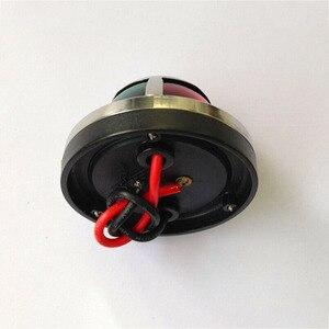 Image 2 - Kırmızı Yeşil LED navigasyon ışığı 12 V tekne Yat Paslanmaz Çelik Iki Renkli Yelkenli Sinyal Lambası