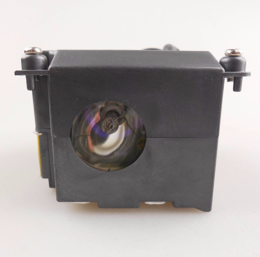 VLT-XD20LP  Replacement Projector Lamp with Housing  for  MITSUBISHI LVP-X30U / LVP-XD20 / LVP-XD20A / LVP-XD20A Mini Mits  vlt xd200lp replacement projector lamp with housing for mitsubishi lvp xd200u sd200u xd200u lvp sd200u