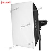 24x35 60x90cm Softbox Universal Mount Studio Strobe Lighting K 150A K 180A 250SDI 300SDI E250 E300 CD50
