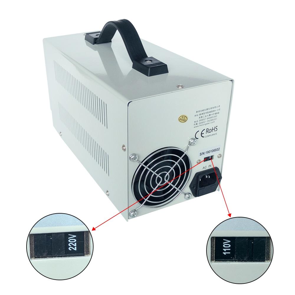 cheap reguladores de tensaoestabilizadores 05