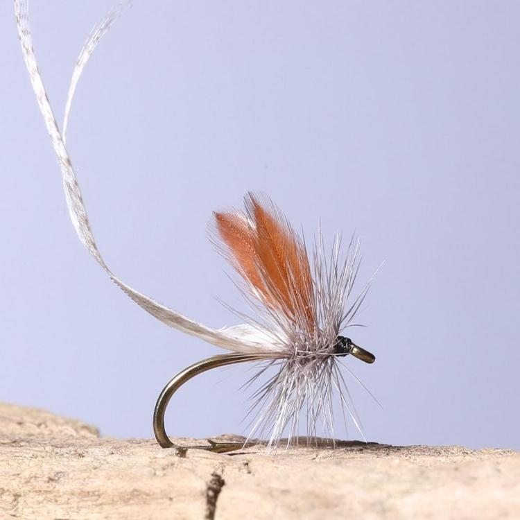 Wholesale Fly Fishing Flies: Online Buy Wholesale Hand Tied Flies From China Hand Tied