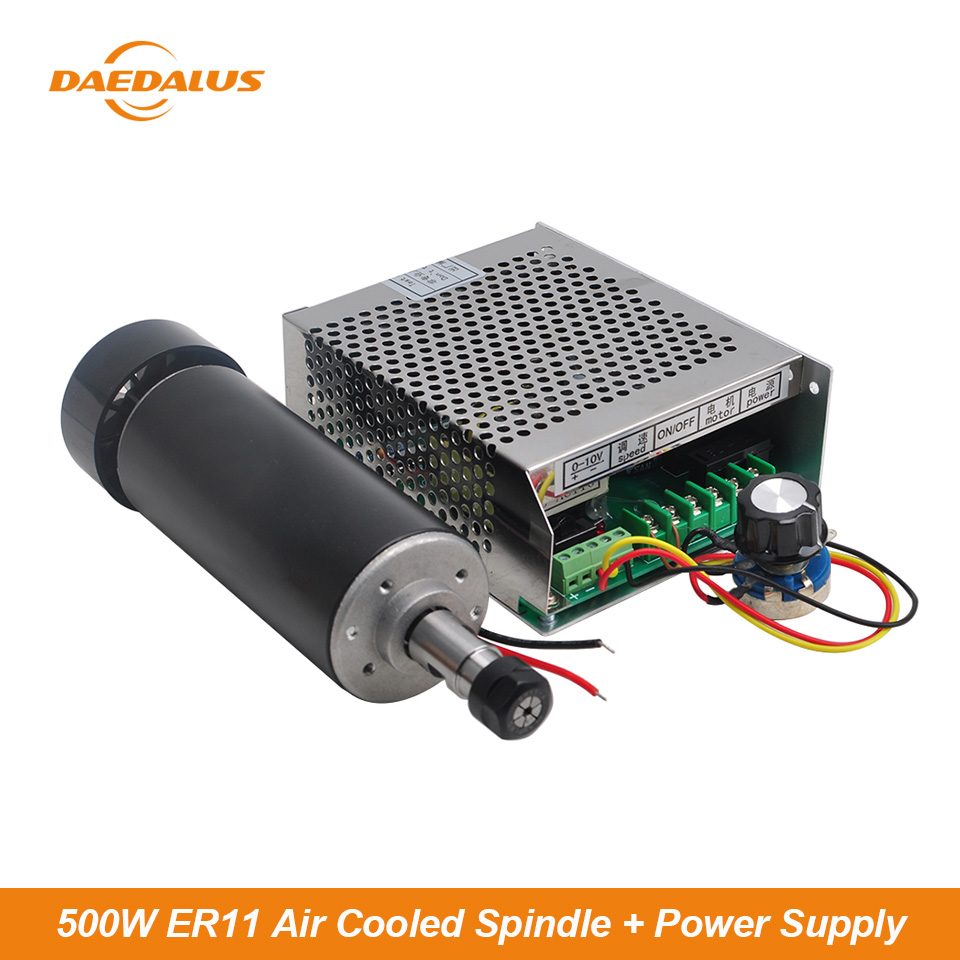 best top 10 diy cnc spindle motor brands and get free