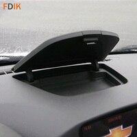 Aktualisiert Grau ABS Dashboard Center Console Storage Box für Chevy Cruze 2009 2010 2011 2012-in Verstauen  Ordnen aus Kraftfahrzeuge und Motorräder bei