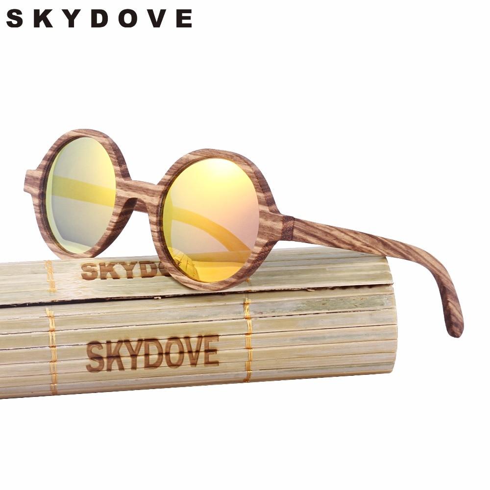 Vintage Tortoise w//Zebra Surf Collection SunglassesWooden Sunglasses by T3D