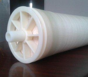 Image 2 - Vontron Osmose ULP11 4040 Ro Membraan Element 2400 Gpd Voor Water Filter