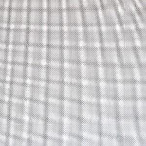 Image 3 - Mayitr 1 adet 304 paslanmaz çelik dokuma hasır filtrasyon #60 kumaş ekran filtresi 30x30cm