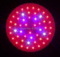 super UFO Led grow light 150W for hydroponics lighting dropshipping