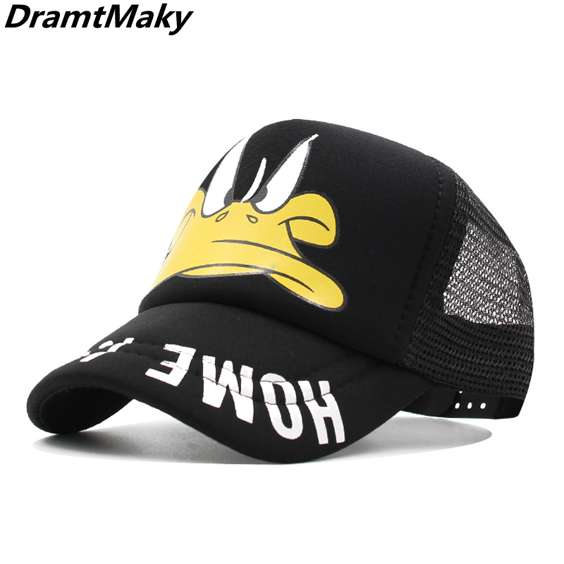 Batman Logo Funny Spoof Hat Embroidered Design Fatman Logo Snapback