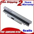 JIGU Laptop Battery For Samsung  AA-PB2VC6B AA-PB2VC6W AA-PL2VC6B AA-PL2VC6W AA-PB3VC6B N218 N143 N145 N148 N150 N230