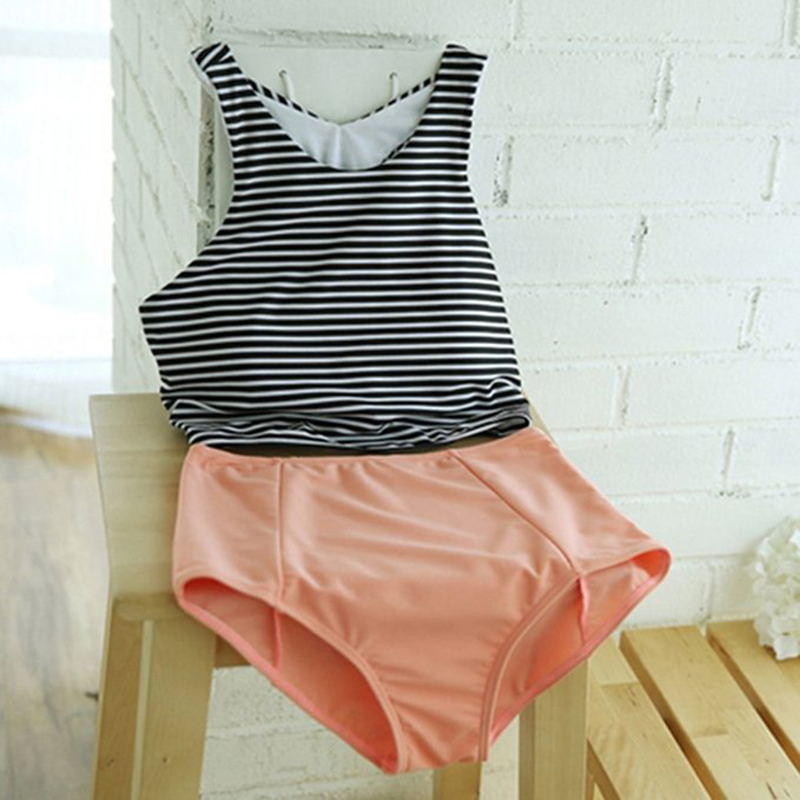 supportive cheap pants tops one teaspoon fishnet madhuri dixit wet bag tabu bipasha priyanka in bikini sets