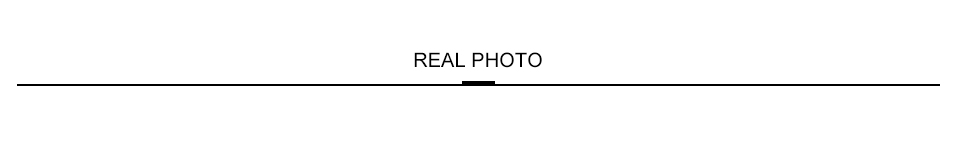 C-real Photo