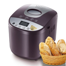 JUMAYO SHOP COLLECTIONS – BREAD MAKER